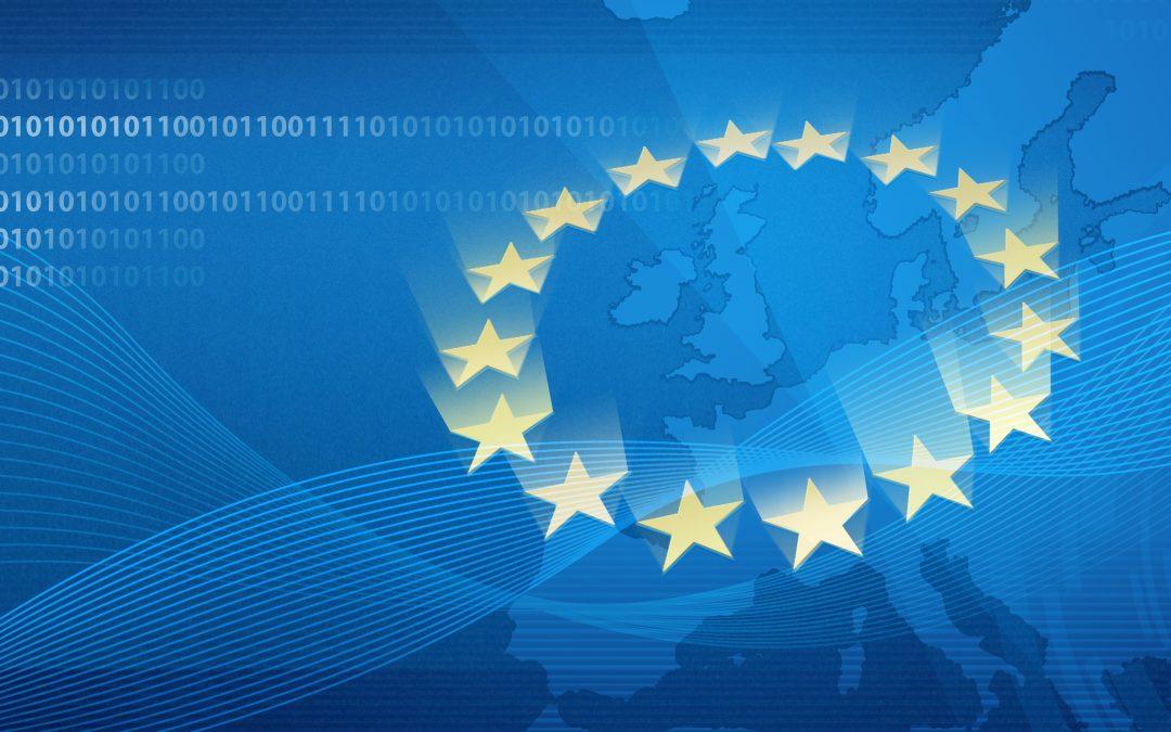 DSB-Meldeportal – 10.000 Datenschutzbeauftragte online gemeldet