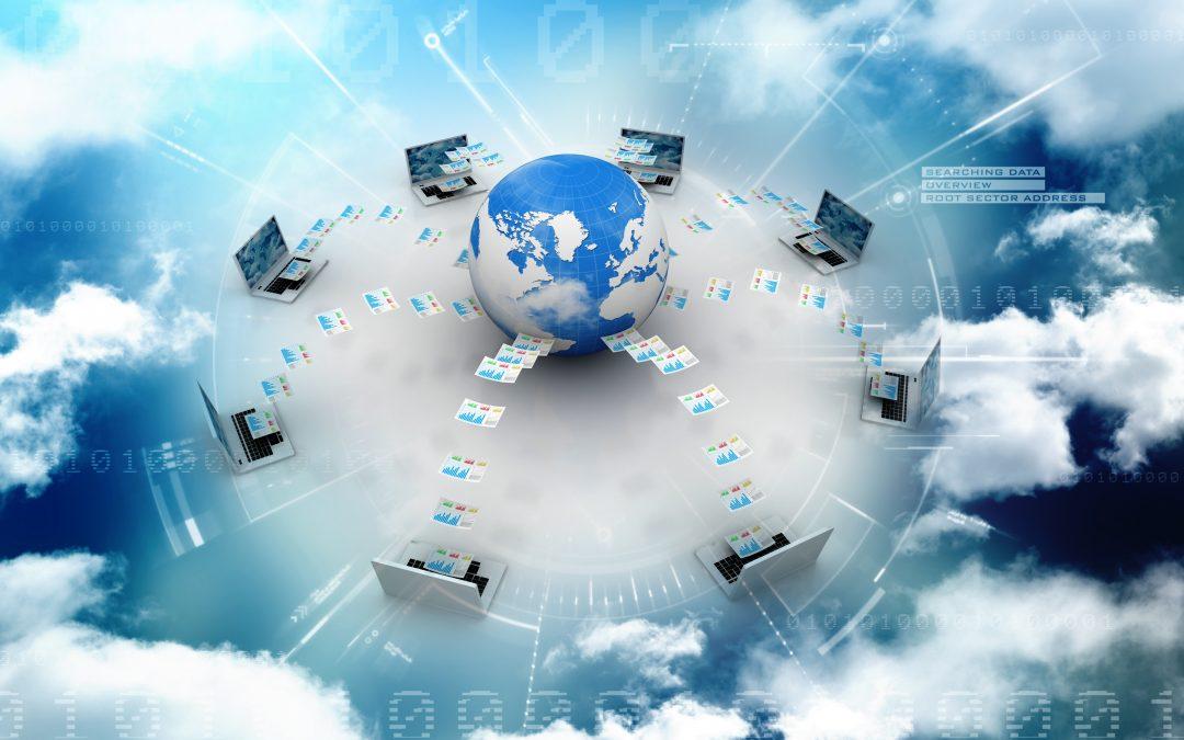 Für viele Unternehmen bringt die neue Datenschutzgrundverordnung im Mai 2018 einige Herausforderungen. Ziel in Unternehmen ist es Datenschutz als Vertrauenssache zu sehen.
