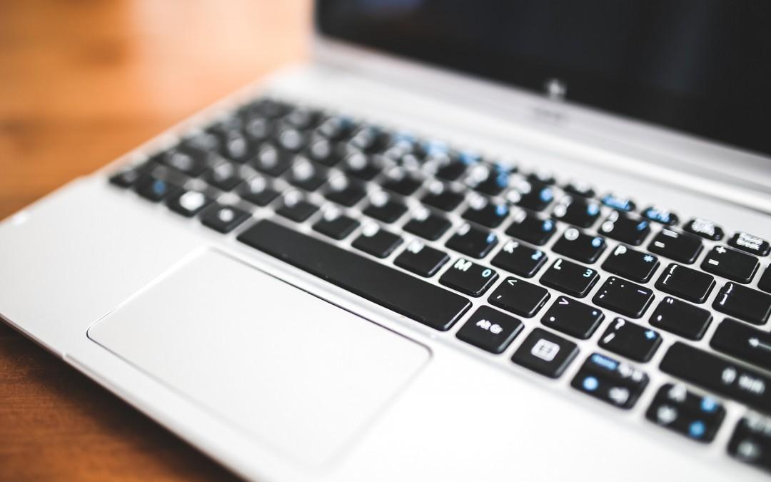 LDA in Bayern hat das Meldeportal für Datenschutzbeauftragte online