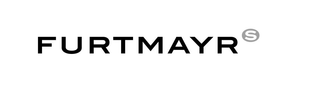 Logo Furtmayrs
