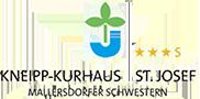 KNEIPP-KURHAUS ST. JOSEF