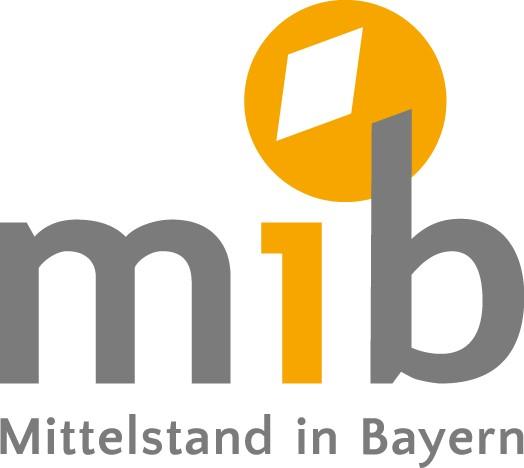 Mittelstand in Bayern und Datenschutz