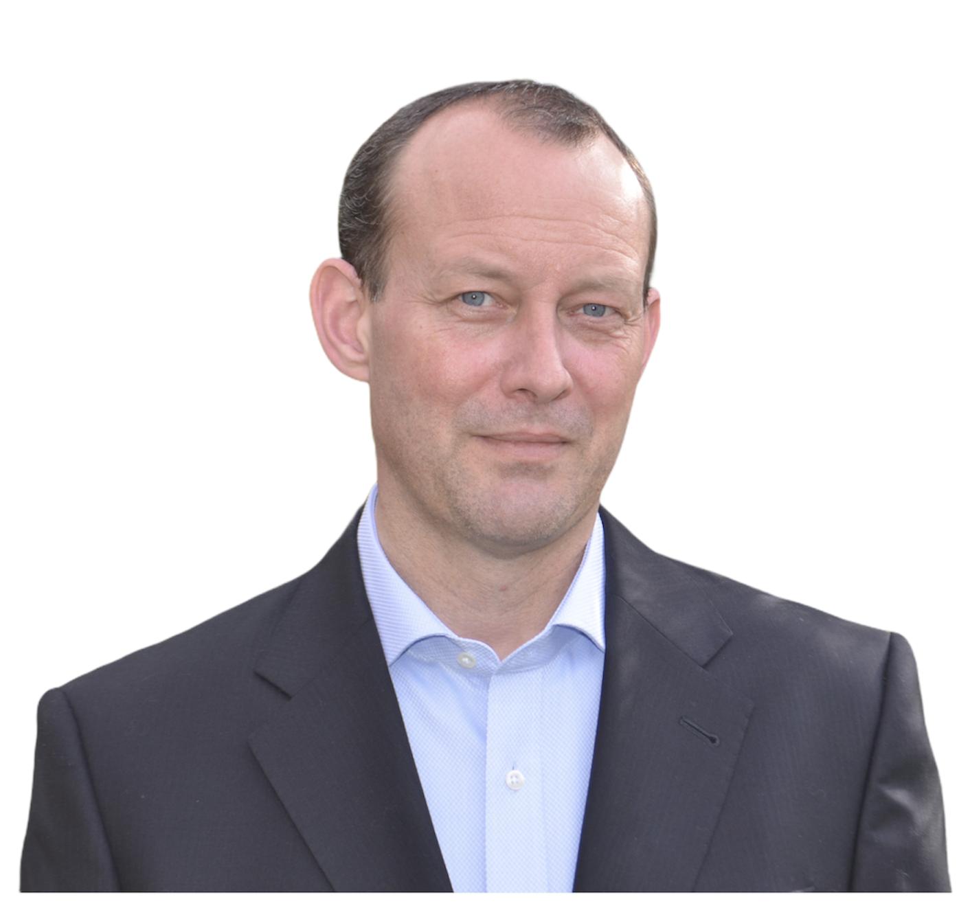 Datenschutzbeauftragter Jörg Kappestein