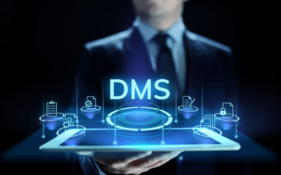Datenschutzmanagement